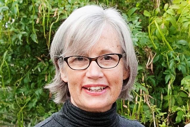 (C) Laurie Lawlor